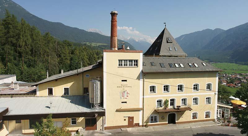 ©Imst Tourismus - Starkenberger Biermythos Tarrenz